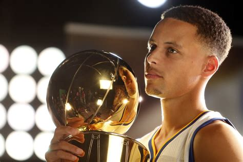 warriors season preview can they repeat as champs san