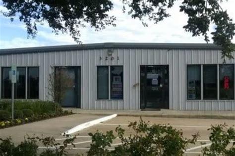 college station tx  storage  seasons storage centers
