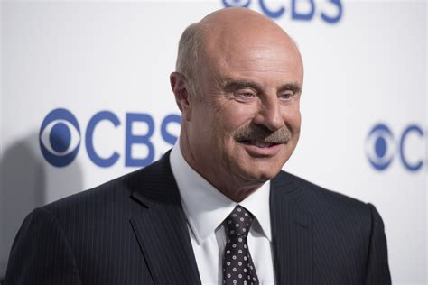 dr phil dr phil named world s highest paid tv host with