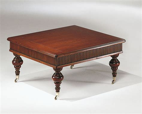 Classic Coffee Table Coffee Tables Ideas Superb Classic Coffee Tables Books Sets Traditional Coffee Table Sets