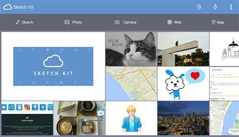 sketchbook app apk app sketch kit drawing app apk for windows phone