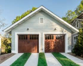 Craftsman style garage doors home design ideas pictures remodel and