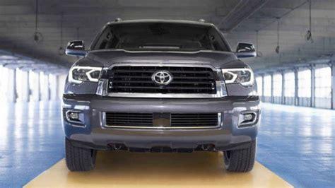 2019 Toyota Tundra Update by 2019 Toyota Tundra Release Date