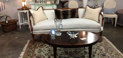 furniture upholstery atlanta fast great upholstery custom furniture upholstery in