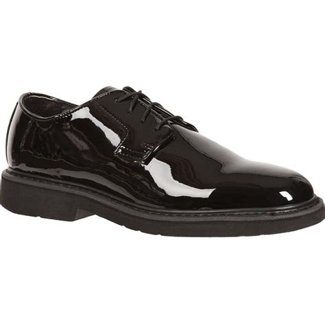 rocky oxford shoes rocky oxford shoes