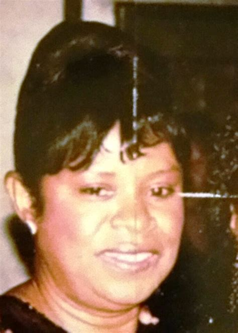 obituary for constance stovall hawkins services