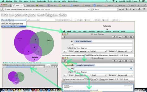 tutorial javascript canvas css blend primer tutorial robert metcalfe blog