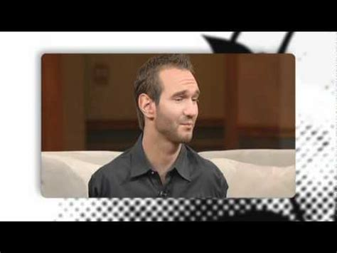nick vujicic biography youtube nick vujicic s story youtube