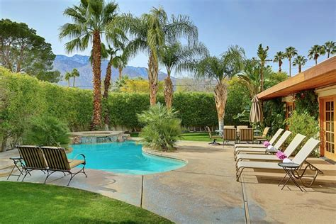 1110 east buena vista drive palm springs ca 92262 for