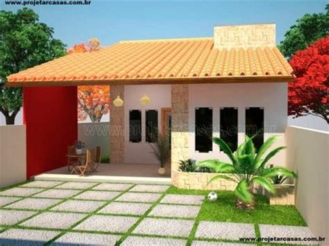 projetar casa de 25 bedste id 233 er inden for projetos de casas terreas p 229