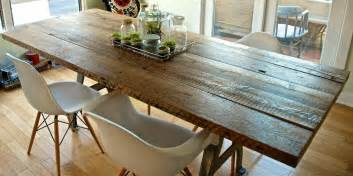 Kitchen Table Design Kitchen Awesome Kitchen Table Ideas Best Kitchen Tables Wood Kitchen Tables Kitchen Table