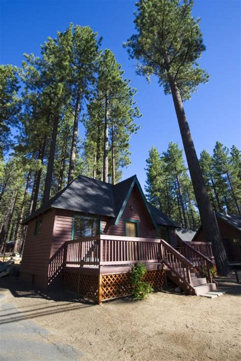 Zephyr Cove Cabins by Zephyr Cove Resort Nv Cground Reviews Tripadvisor
