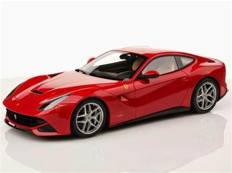 2017 corvette zora zr1 acceleration 0 60 information car
