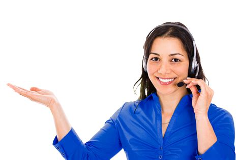 Image Gallery telemarketing agent