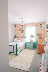 Kids Bedrooms Ideas bedroom on pinterest toddler girl rooms toddler bedroom ideas and