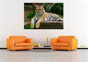 self adhesive photo wall murals 125cm x 84cm poster art wall mural self adhesive vinyl peel and stick nature