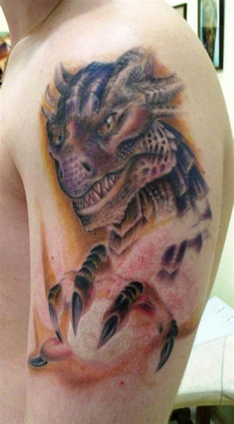 themes the girl with the dragon tattoo 45 fierce dragon tattoo ideas for men and women