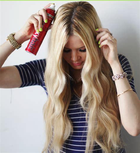 how to grow out your natural hair color 10 bellesalud 10 pasos para tener un cabello hermoso
