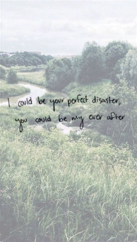 marianas trench while were young lyrics 166 best marianas trench images on pinterest mariana