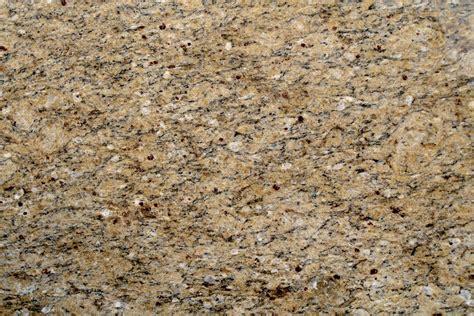 new venetian gold select granite tops inc