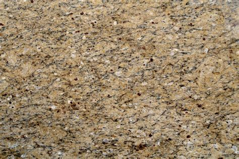 New Venetian Gold   Select Granite Tops Inc