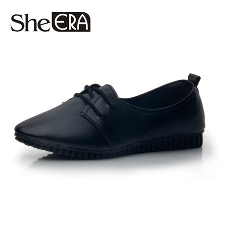 aliexpress buy new 2015 shoes trendy