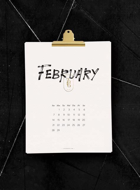 Calendar 2016 Do It Yourself Die 15 Sch 246 Nsten Taschen Kalender F 252 R 2016 Journelles