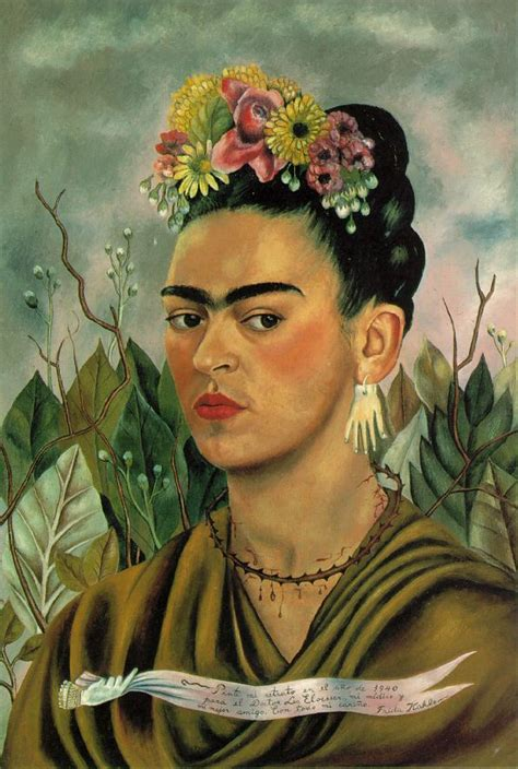 frida kahlo the feminist frida kahlo bubble my licorice