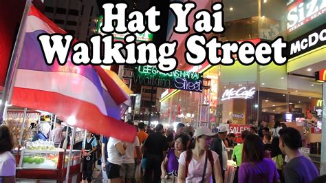 new year hatyai new year in hat yai 28 images img 5669 shop till you