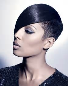 new hair cuts for american 30 best black hairstyles for women