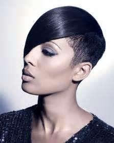 30 best black hairstyles for women