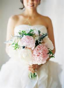 Charleston Cut Flowers - flowers from amsterdam pretty peony wedding bouquets fly