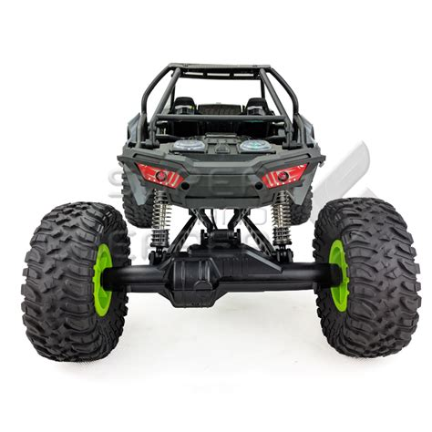 Rc Rock Leader Climbing 4wd 2 4g Skala 1 18 No 699 91 2 4g 1 10 scale rc 4wd rc truck electric wl toys 10428 e 4wd rock climbing truck wltoys