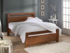 Wooden Bed Frame For Sale Malaysia Wood Bed Frame Malaysia 171 House Plans Ideas