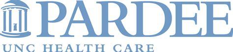 Pardee Hospital Detox by Pardee Hospital Carolina Health Care Nc