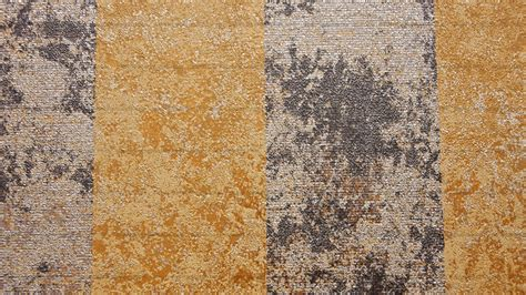 wall carpet wall carpet 28 images wall to wall carpet repair in