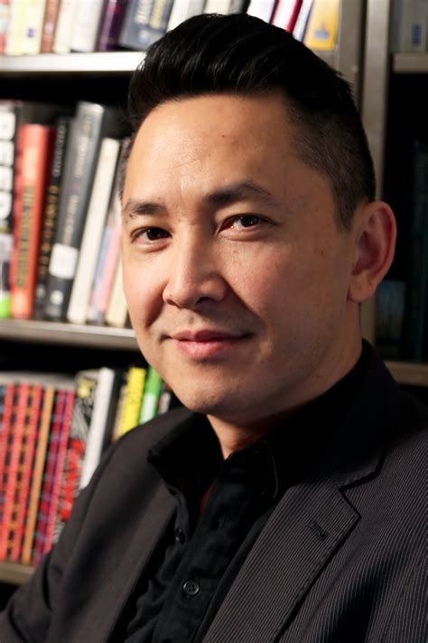 viet nguyen conflict times two propels the prose in new vietnam