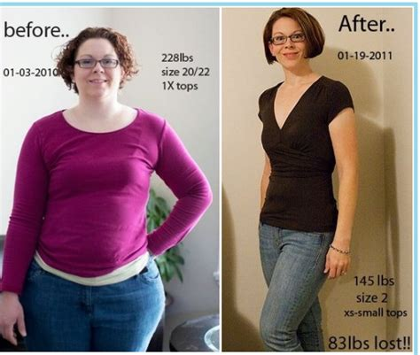 10 Weight Loss After by 10 Pound Weight Loss Before And After Pictures Chrisinter