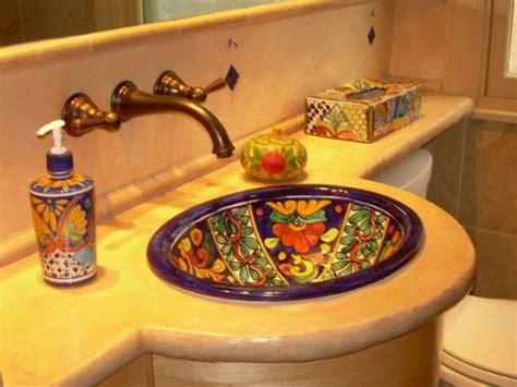 Mexican Bathtub by Las 25 Mejores Ideas Sobre Casas Rusticas Mexicanas En