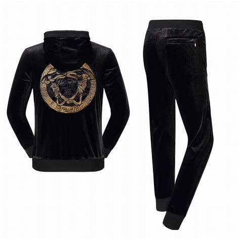versace fashion tracksuits for 472885 79 00