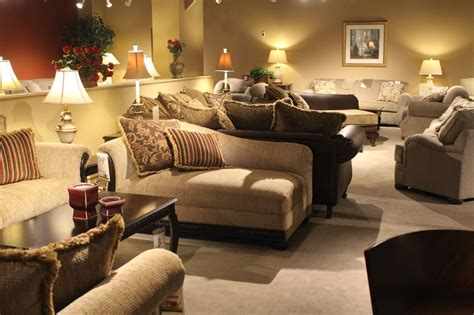 Upholstery Schenectady Ny by Brick Furniture Company Furniture Stores