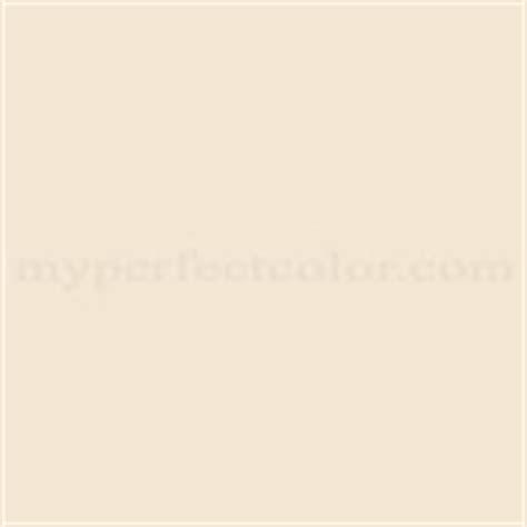 dunn edwards de6148 antique linen match paint colors myperfectcolor