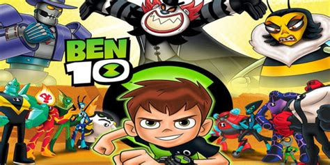 ben 10 full version games free download ben 10 torrent archives codex pc games full version