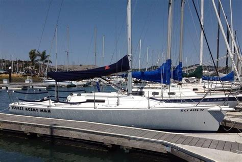 boat brokers alameda ca 1993 j boats j 92 sail boat for sale www yachtworld