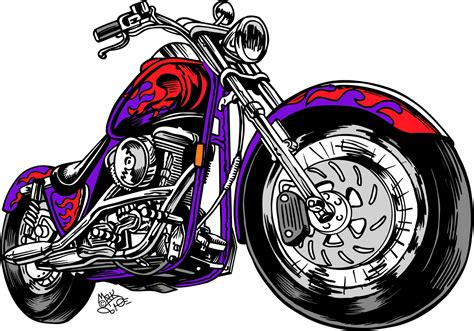 motorcycle clipart motorcycle clip drawings clipart panda free