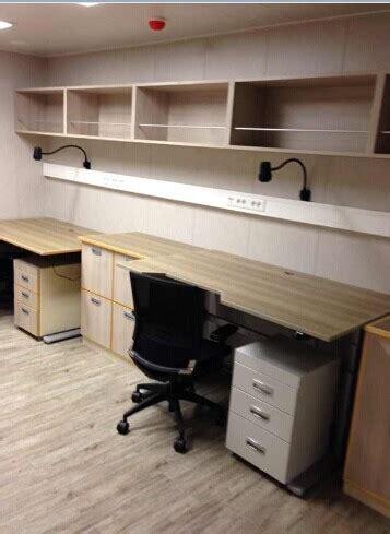 catalog marine furniture desks