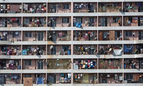 Houses For Rent 5 Bedroom Through Mumbai S Windows World Dawn Com