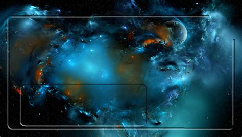 imagenes para fondo de pantalla ps vita vanguard nebula ps vita wallpapers free ps vita themes