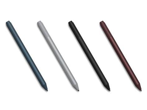 best microsoft surface laptop accessories | windows central