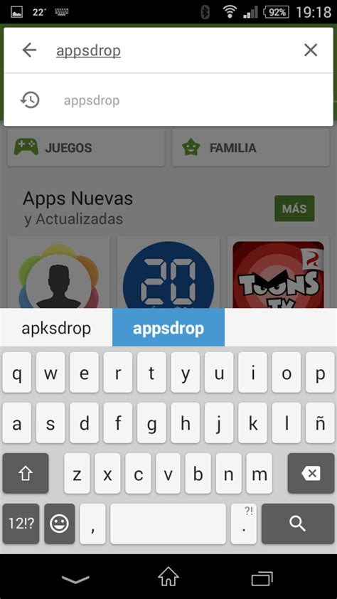 play store apk for android 2 2 1 play store apk free for android 2 1 chaseminims